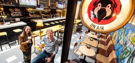 Breda overspoeld met hippe horecaconcepten: 'Er wordt echt niet minder bier gedronken, wel kieskeuriger'