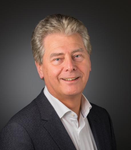 Peter Smit lijkt voetbalfusie in Oisterwijk vlot te trekken: alleen PrO en VVD staan op de rem