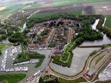 Waterweekend Willemstad na acht jaar terug op de kaart