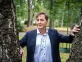 OMT-lid: 'In de toekomst jaarlijks zo'n tienduizend Nederlanders met corona in het ziekenhuis'