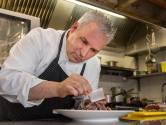 Luca laat restaurant Girasole weer bloeien