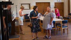 Villa Rosazaak escaleert: het fysiek geweld tegen dementerende bejaarden was al anderhalf jaar aan de gang