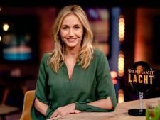Vanavond op tv: Keuringsdienst van Waarde, The Great British Bake Off en Wie het laatst lacht