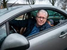 Bart van de Hulsbeek (VVD) stopt als wethouder: 'parttime is gewoon fulltime, en zo toch loodzwaar'