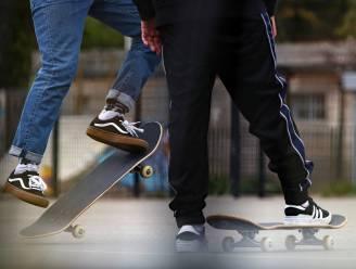 """Skatepark aan de Volle Vaart wordt in nieuw kleedje gestoken: """"Skaters mogen zelf ontwerp of idee binnenbrengen"""""""