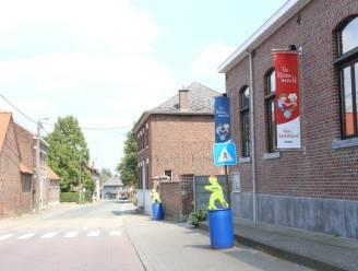 Alle klaslokalen van de 3 scholen in Glabbeek hebben CO2-meter