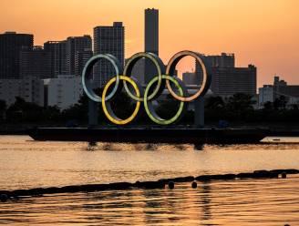 Organisatie beslist vermoedelijk in juni over toelaten van Japanse fans op Olympische Spelen