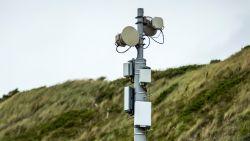 Meer straling, meer zorgen: risico extra 5G-antennes nog niet onderzocht