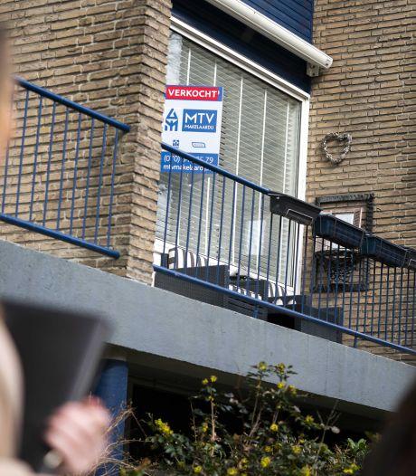 'Vriendjes mogen niet meer worden voorgetrokken op de woningmarkt'