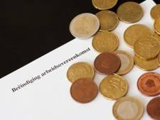 Corona slaat hard toe in Alblasserdam en Ambacht: twintig procent meer werklozen