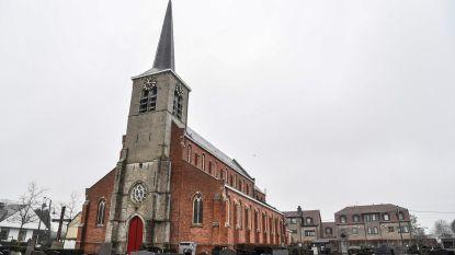 Sint-Anna voorgedragen als pilootkerk voor 'Kerk in het Midden'