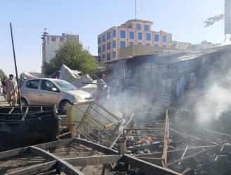 Taliban veroveren zesde provinciehoofdstad in Afghanistan