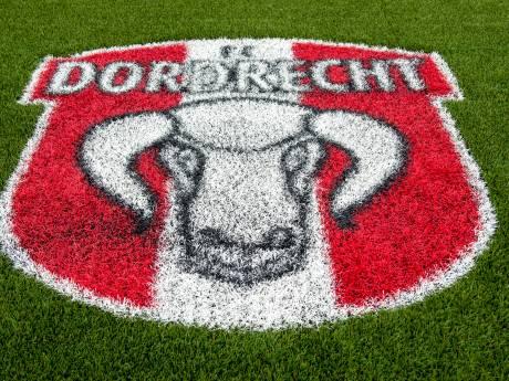 FC Dordt verspeelt zege in spektakelstuk bij RKC
