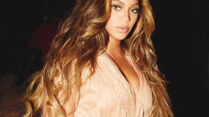 Dit is de beste manier om je foundation aan te brengen (als we de make-upartist van Beyoncé mogen geloven)