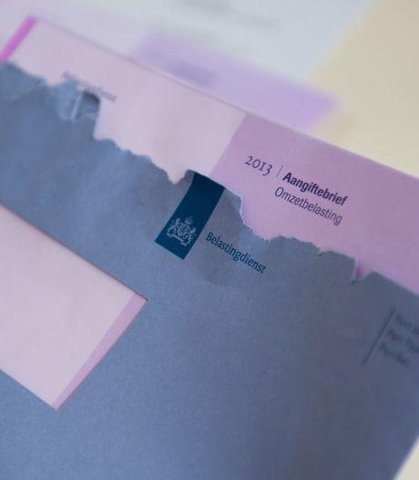 Doorzoeking in West Betuwe om vermeende belastingfraude van 750.000 euro