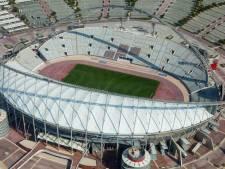 'Zeker 382 Nepalezen dood bij bouw stadions Qatar'