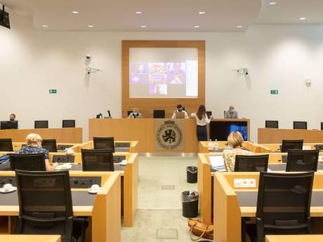 Sciensano refuse de communiquer les chiffres bruts des hôpitaux à la commission spéciale covid