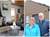 """Albert (66) en Chris (64) zien op 40 jaar tijd hun huis vervijfvoudigen in waarde: """"Hier konden we alleen maar van dromen"""""""