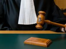 Werkstraf voor Doornspijker (21) na beschieten auto in Nunspeet