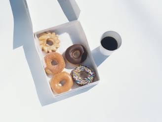 6 makkelijke manieren om je suikerinname te halveren