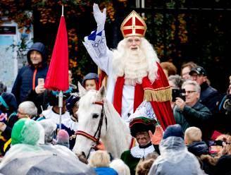 Tegenstanders van Zwarte Piet stappen in Nederland naar rechter tegen intrede van Sinterklaas