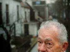 IJsselsteinse schrijver Albert de Kuijer (90) overleden
