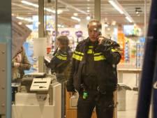 Vier overvallen in vijf dagen tijd: wat is er aan de hand in Vlaardingen?