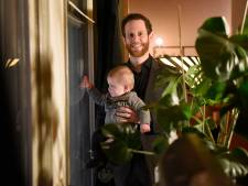 Doorstroming woningmarkt hapert: 'Woerden heeft last van slaapkamerleegstand'