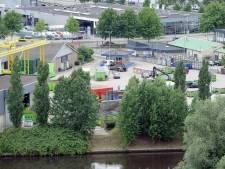 ROVA gaat verhuizen naar Vinkenhoef: een 'enorme operatie'