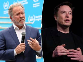 """Wereldvoedselprogramma: """"Twee procent van rijkdom Elon Musk kan wereldwijde hongersnood oplossen"""""""