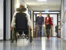Huize Padua groeit verder als expertisecentrum voor niet aangeboren hersenletsel