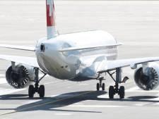La compagnie aérienne Swiss veut licencier le personnel non vacciné