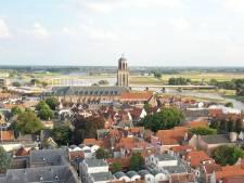 Finalisten verkiezing 'Deventer monument van het jaar 2021' bekend. Ga jij stemmen?