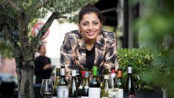 """Onze huissommelier proeft 25 wijnen van Carrefour: """"Aangename, lichtvoetige wijn voor 9 euro"""""""