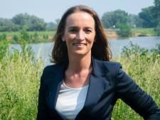 Boxmeerse wethouder Bouke de Bruin lijsttrekker CDA Land van Cuijk