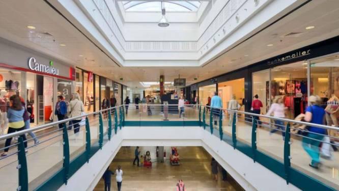 Klassieke winkel is nog niet dood: verhuurder Wereldhave Belgium legt sterke resultaten voor