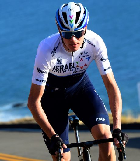 Froome put hoop uit Tour-zege Pogacar: 'Biedt kansen aan kleinere teams'