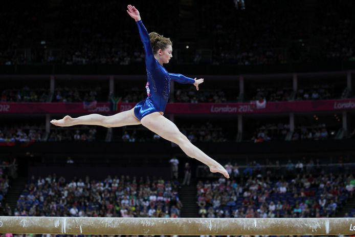 Jennifer Pinches.