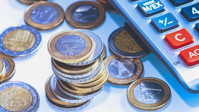 Oeso stelt verwachting groei wereldeconomie naar beneden bij