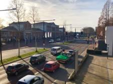 Gemeenteraad voelt weinig voor tunnel bij station Dordrecht