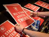 Ledenvereniging FC Twente twijfelt aan 'onafhankelijk onderzoek' en schakelt ombudsman in