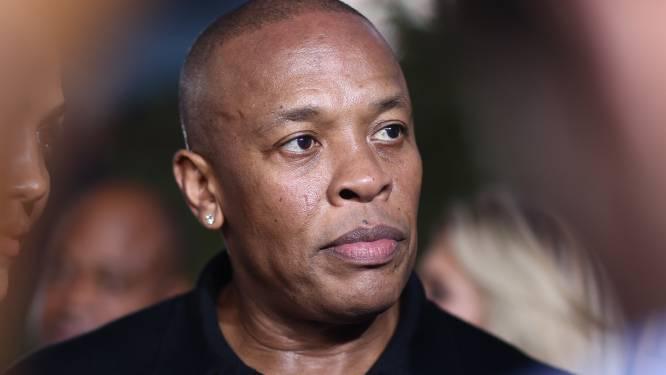 """Oudste dochter van Dr. Dre is dakloos: """"Hij wil me niet meer helpen"""""""