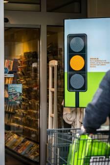 OPROEP | Shoplichten of anderhalvemeteralarm: hoe houd je als ondernemer je zaak coronaproof?