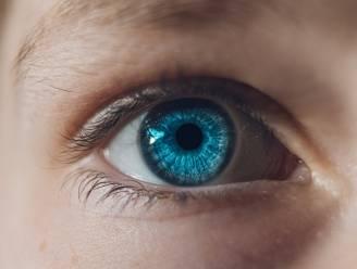 Gentherapie geeft gedeeltelijk zicht aan blinde man