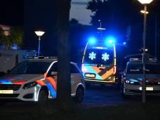 Jongen ernstig gewond bij steekpartij in Goes, dader nog niet gepakt