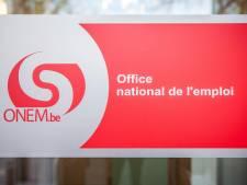 Davantage d'entreprises prises en flagrant délit d'abus du chômage temporaire