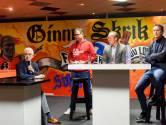 Helmond Sport in diepe crisis door stadiondossier: voorzitter stapt op