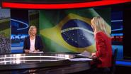 Telefacts doet de grote Braziliëtest