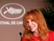 La première journée de Cannes en images