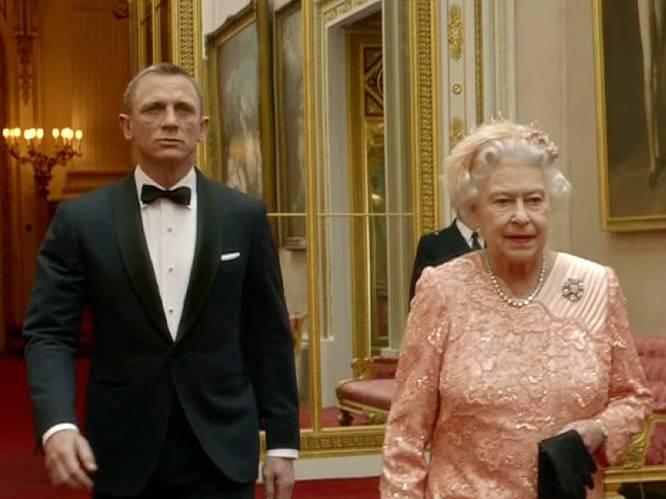 Ze verijdelden zelfs een aanslag: achter de schermen van de échte secret service van de Queen
